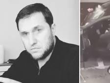 Fusillade de Bressoux: quatre personnes ont été interpellées, mais elles nient les faits