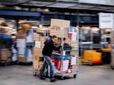Sint geeft online meer dan miljard euro uit aan cadeaus