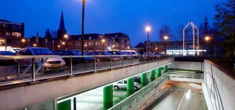Ondernemers willen af van betaald parkeren in Zevenaar: 'Dat is nodig voor bruisend centrum'
