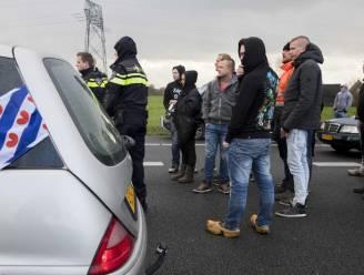 Gaat het er niet een beetje over? Fans van Zwarte Piet riskeren erg zware straffen in Nederland