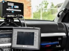 Un automobiliste flashé à 165km/h en agglomération reflashé quatre minutes plus tard à 65km/h à Malines