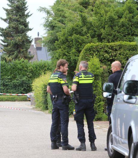 20-jarige Barnevelder die verdacht wordt van aanslag op woning in Kerkdriel, komt voorwaardelijk vrij
