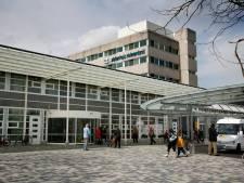 Ziekenhuis Tiel richt zich op obesitas-patiënten
