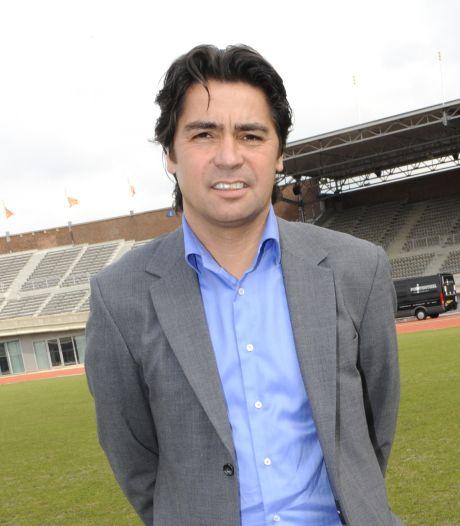 Sonny Silooy: 'Ik hoop dat Ajax de decemberdip een beetje voorbij is'