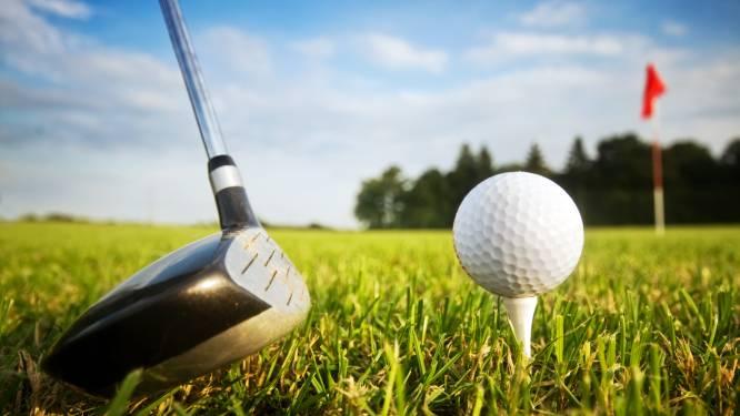 Acht Overijsselse golfclubs strijden om kampioenschap in Ommen
