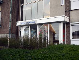 """13 besmettingen met Britse coronavariant in Home Vogelzang in Heverlee: """"Afwachten of de vaccinaties volgende week nog kunnen doorgaan"""""""