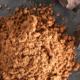 Hip én vergelijkbaar met een orgasme: cacao snuiven