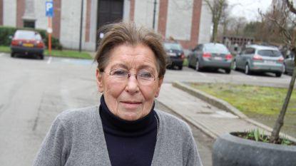 'Engel van Doel' op 87-jarige leeftijd overleden