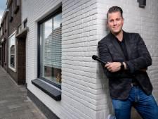 DJ Bart van Dishoeck ontdekt bij toeval zijn ware talent: zingen