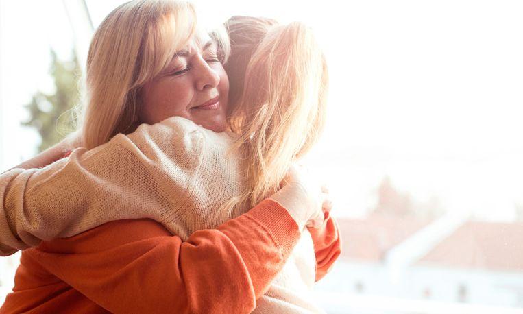 Welk type moeder ben jij? Test het!