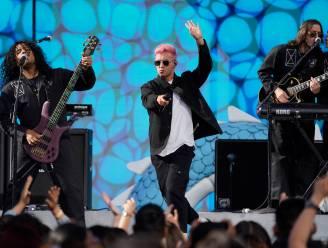 Ook Twenty One Pilots en Faith No More komen volgend jaar naar Rock Werchter