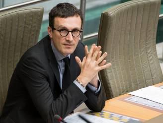 Minister Smet stuurt inspectie naar radicale islamleraars