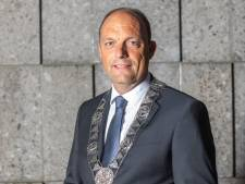 Burgemeester Snijders blikt terug op liquidatiepoging Zwolle: 'Sluiten woning slachtoffer werkte averechts'