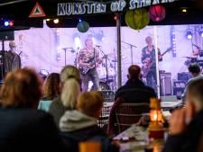 Schuttersfeest Oud-Dijk gaat door: 'Versoepelingen gaan nu zo snel, dat dit kan'