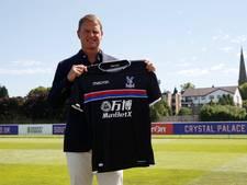Dit is de club waarmee De Boer wil scoren in Premier League