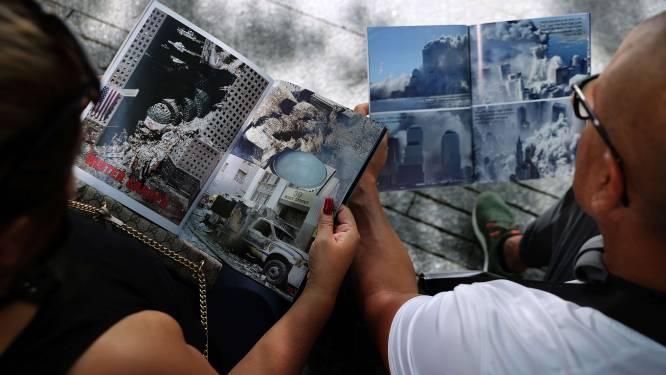 Les attentats du 11 septembre ont mis l'hyperterrorisme sur le devant de la scène