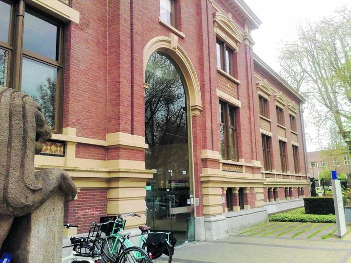 De rechtbank in Zutphen doet op 10 juni uitspraak in de zaak.