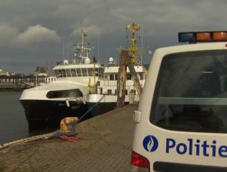 Politie pakte bij controles op transmigranten 338 mensen op tussen juni en november
