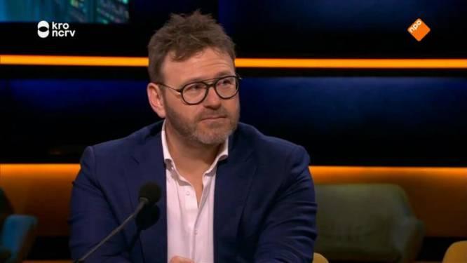 Schatrijke tech-ondernemer (46) uit Nederland schenkt ruim 1 miljoen euro aan Duitse milieupartij