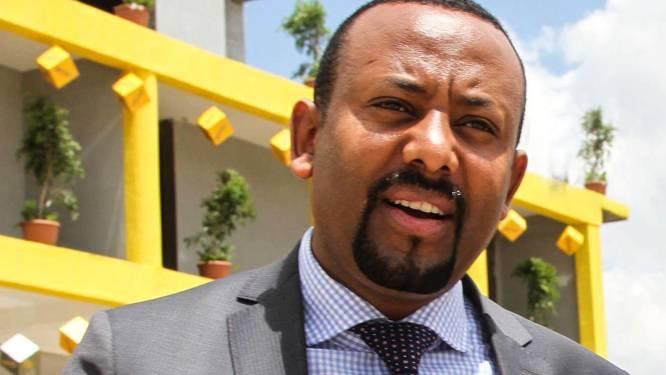 """Ethiopisch premier geeft Tigray 72 uur om zich over te geven: """"Grijp de laatste kans"""""""