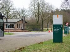 Gelderland betrokken bij 'geheime militaire operatie' marinierskazerne