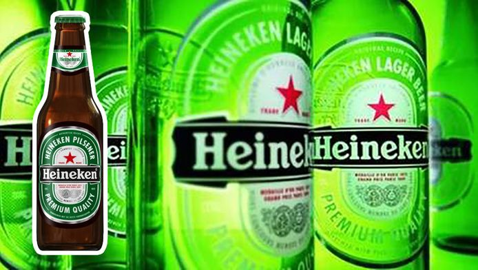 In de film wordt uit groene Heineken-flesjes gedronken. Maar die bestonden in Nederland nog niet in ontvoeringsjaar 1983.De filmmakers hadden bruine pijpjes moeten gebruiken.