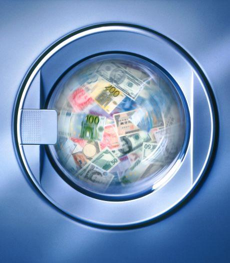 Ook twee Terneuzenaren en Heikantenaar vast in Zeeuws-Vlaamse fraudezaak