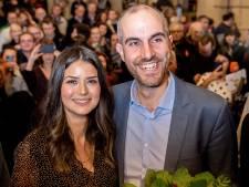 'Duitse Aboutaleb' wordt burgemeester van Hannover
