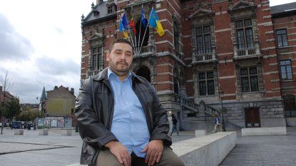 """Islam-kopman noemt ontslag bij MIVB """"politieke vergelding"""""""