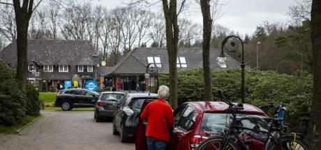 Ruzie in top vakantieconcern Topparken escaleert: 'Oud-directeur ondergedoken in safehouse'