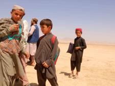 Kabinet trekt 13,5 miljoen euro extra uit voor noodhulp aan Afghanistan