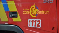 Twee CO-doden in minder dan 24 uur: brandweer roept op extra op te letten