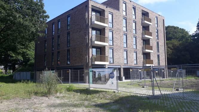 3622 woningzoekenden in de rij voor 42 betaalbare appartementjes: 'Dit blijft nog wel even zo'