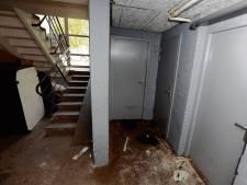Twee bezoekers van meisje in kelderbox vechten tóch nog celstraf aan