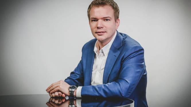 """Vlaams Belang verbolgen over uitspraak Raad van State over taalregister faciliteitengemeenten: """"Mokerslag van het broze Vlaams karakter van de Rand"""""""