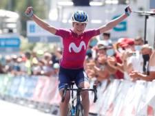 Annemiek van Vleuten start in eerste vrouweneditie Parijs-Roubaix: 'Ik wil dat risico wel nemen'