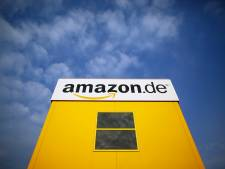 Grève de trois jours chez Amazon-Allemagne