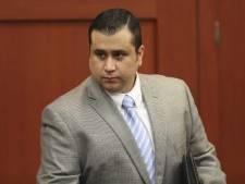 Affaire Trayvon Martin: Zimmerman arrêté, suspecté de violences domestiques