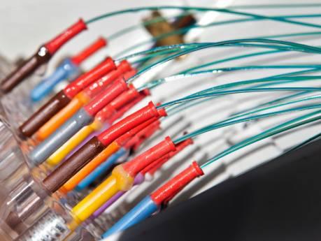 Razendsnel internet in Hoeksche Waard ligt er volgend jaar