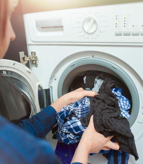 Thuishulp mag vanaf april geen wasje meer draaien in Montferland, want dat gebeurt dan buitenshuis
