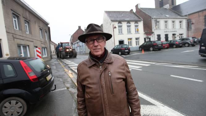 Bevers Gemeenteraadslid Ghislain Vandercapellen (74) overleden