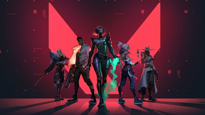 Valorant, de eerste first-person shooter van Riot Games, is sinds juni 2020 speelbaar, maar de ontwikkelaar organiseert nu pas het eerste grote Europese toernooi.