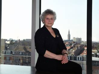 Boekenfestival 'Druk in Leuven' uitgesteld naar mei 2022: een teken aan de wand voor de geplande heropening van de horeca op 1 mei?