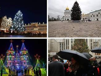 Tot in Moskou: echt overal ter wereld uitzonderlijk warm