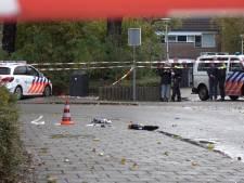 Politie schiet vrouw neer voor oog van basisschoolleerlingen in Alkmaar: 'Dit had voorkomen kunnen worden'