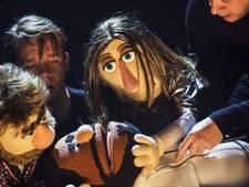 Rap naar het theater: Watskeburt?!