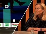 Kaag voorspelt een flink verlies voor de VVD