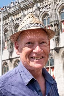 Jan Catoen was een dief, die in Zeeland tot de verbeelding sprak