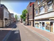 Bij Vietnamese toko in Helmond weten ze niks van drugssmokkel: 'Ik heb politie alles laten zien'