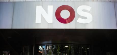NOS-verslaggever vertrekt na beschuldigingen seksueel overschrijdend gedrag
